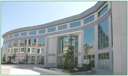 Oficinas en pozuelo de alarc n madrid alquiler y venta for Alquiler oficinas pozuelo
